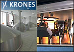 Referencje Krones