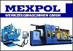 Referencje Mexpol